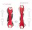 Keysmart Extended in Red