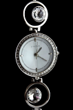 Inner Stone Style Watch