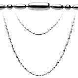 Chain-Bead Style