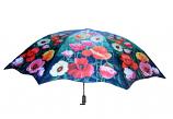 Poppies Umbrella