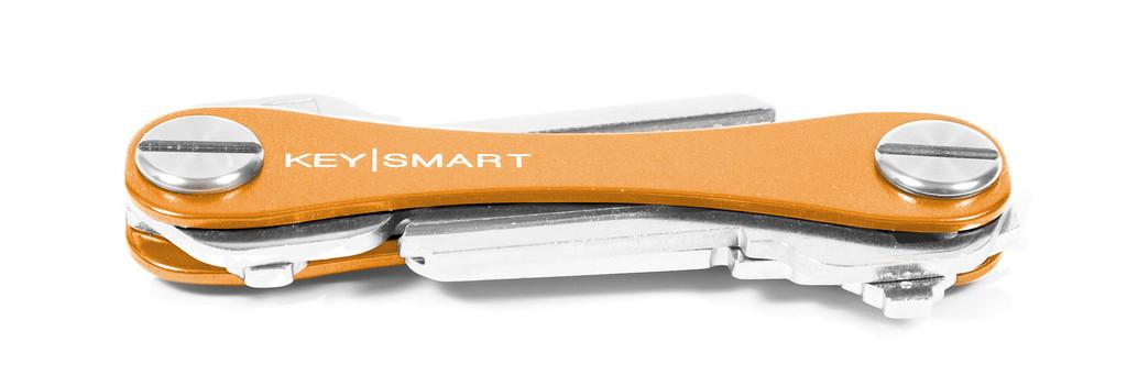 Keysmart Extended in Orange- SOLD OUT