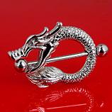 Dragon Nipple Shield